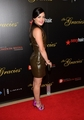 38th Annual Gracie Awards Gala - lucy-hale photo