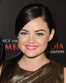 38th Annual Gracie Awards Gala - pretty-little-liars-tv-show photo