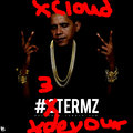 3termz - united-states-of-america photo