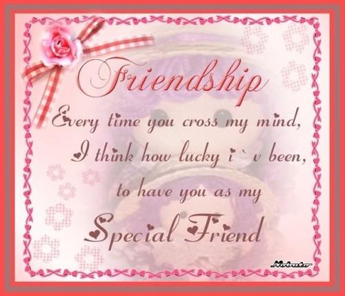 4 my Lovely friend Piyal