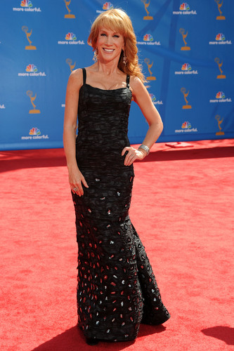 62nd Annual Primetime Emmy Awards 2010