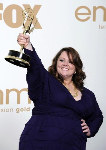63rd Annual Primetime Emmy Awards