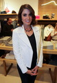 7 For All Mankind x Nikki Reed Jewelry Collection Launch [07/05/13] - nikki-reed photo