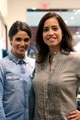 7 For All Mankind x Nikki Reed Jewelry Collection Launch - Dallas [14/05/13] - nikki-reed photo