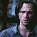8.23 Sacrifice - sam-winchester icon
