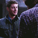 8.23 Sacrifice - supernatural icon