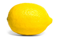 A Yellow Fruit called Lemon - colors photo