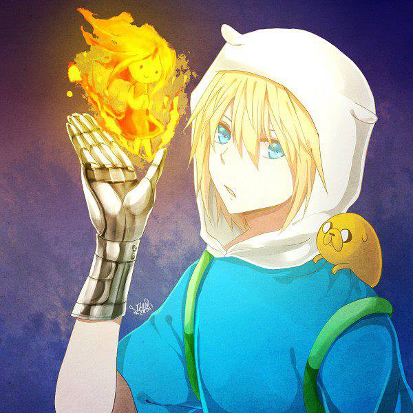 http://images6.fanpop.com/image/photos/34500000/Adventure-Time-adventure-time-with-finn-and-jake-34588648-600-600.jpg