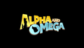 Alpha And Omega Deleted Scene - alpha-and-omega photo