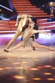 Aly & Mark - Finals - dancing-with-the-stars photo