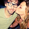 Aly - alyson-michalka photo
