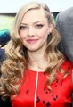 Amanda Seyfried-'Epic' Screening - amanda-seyfried photo