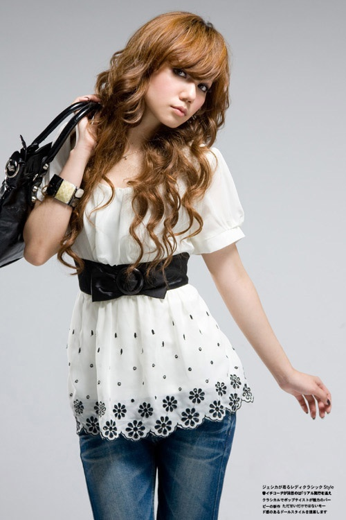 Amazing outfits!! - Piyal Photo (34562537)