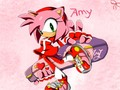 Amy's first riders concept - amy-rose photo