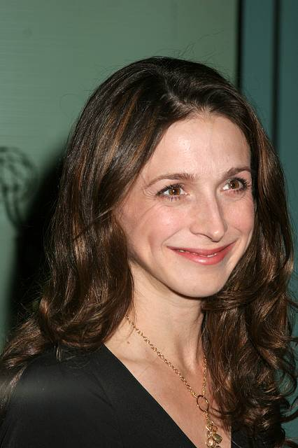 marin hinkle measurements