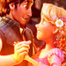 Animated Movie Couples - animated-couples icon