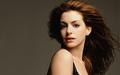 Anne Hathaway - anne-hathaway wallpaper