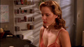 Anya Screencaps - buffy-the-vampire-slayer photo