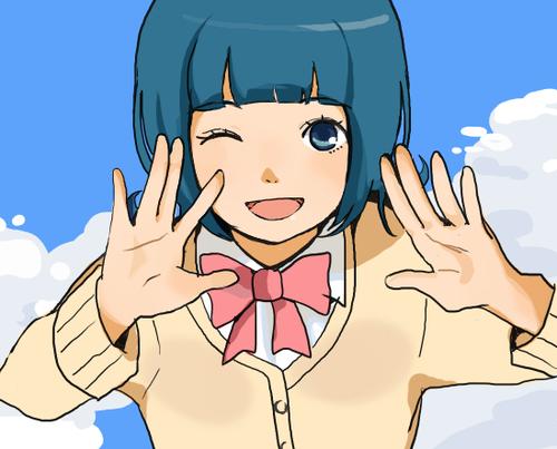 Aoi chan