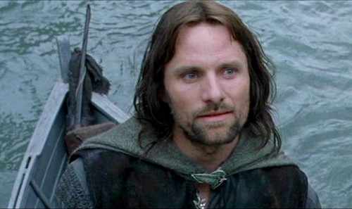Aragorn fondo de pantalla probably with an atlantic herring called Aragorn in the Fellowship of the Ring
