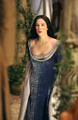 Arwen - Return of the King - arwen-undomiel photo