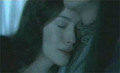 Arwen - The Two Towers - arwen-undomiel photo