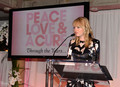 At the Breast Cancer Foundation Benefit - emma-stone photo