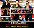 BTR 24/7 - big-time-rush photo