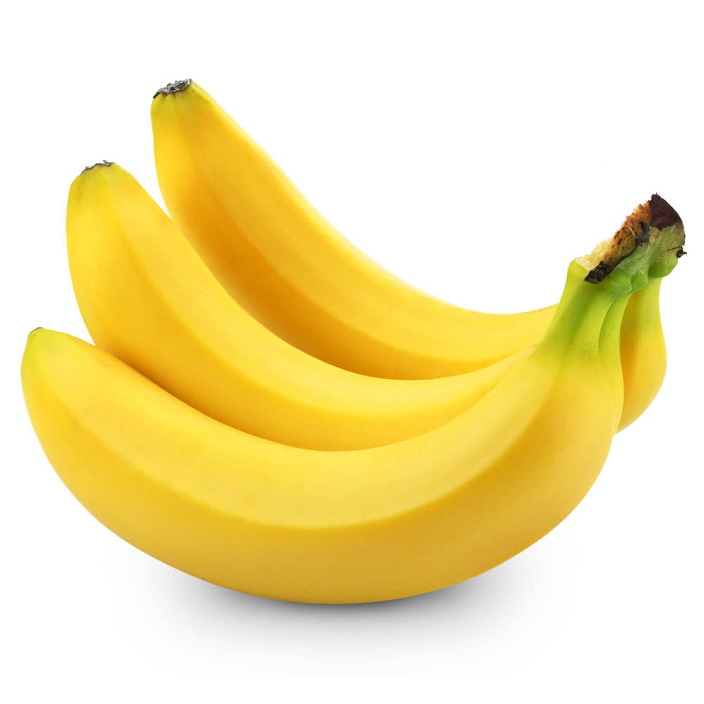 bananas images banana <3 hd wallpaper and background photos (34512789)