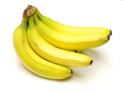 Banana-3-bananas-34512812-398-302.jpg