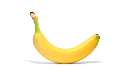 банан <3