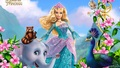 barbie-movies - Barbie As The Island Princess wallpaper