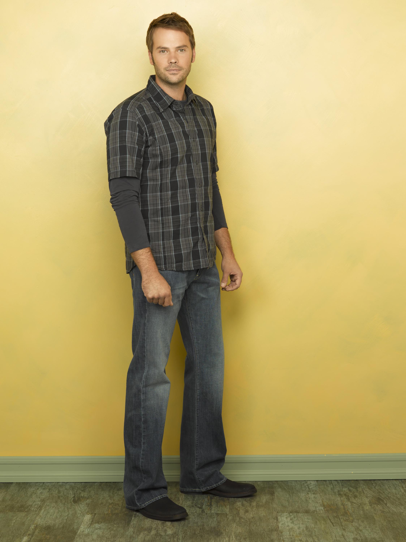 barry watson(actor)
