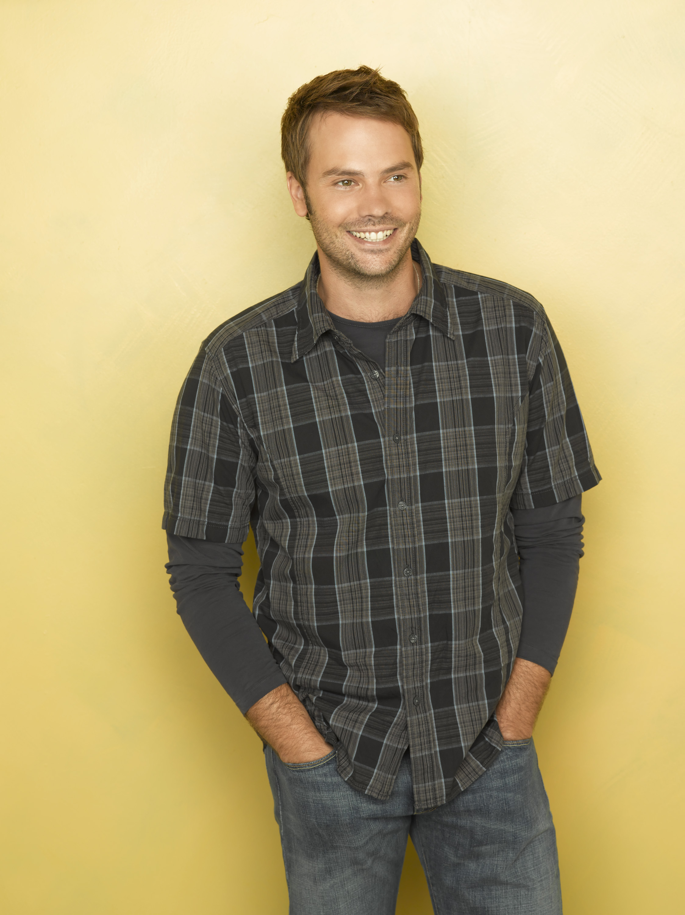barry watson cancer