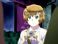 Beautiful World, Episode 15 - hetalia photo