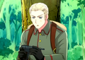 Beautiful World, Episode 16 - hetalia photo