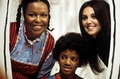 "Behind The Scenes of ""Free To Be You And Me"" - michael-jackson photo"