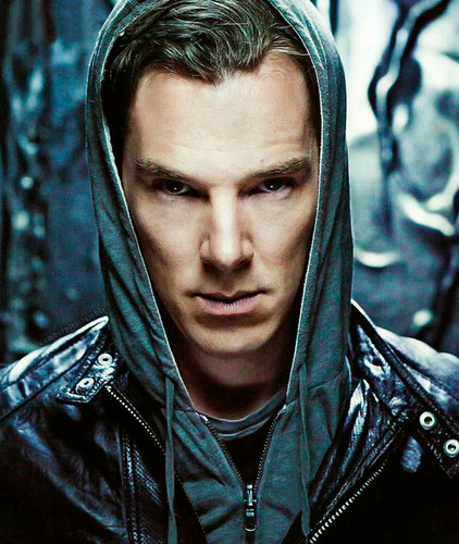 Anj's Angels wallpaper possibly with a hood and a wimple titled Benny Batch ♥