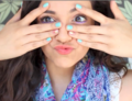 Bethany♛ ‏ - annalovechuck photo