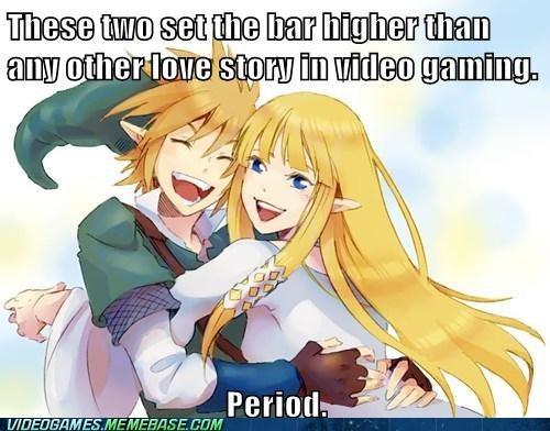 Better 愛 story