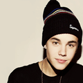 Bieber - justin-bieber photo