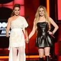 Billboard Music Awards - avril-lavigne photo