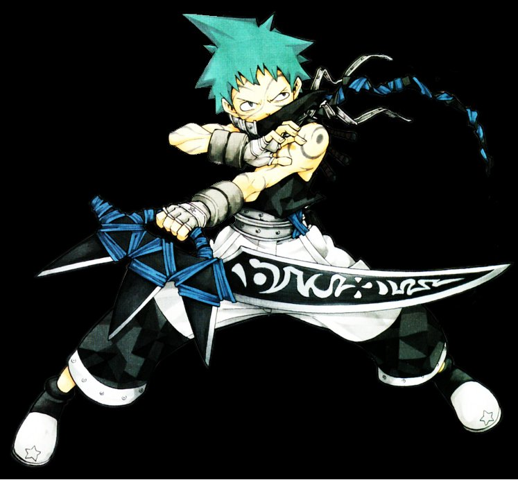 ShadyStar Images Black Star HD Wallpaper And Background Photos