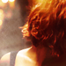 Black Widow/Natasha Romanoff - the-avengers icon