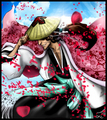 Bleach Pics XD - bleach-anime photo