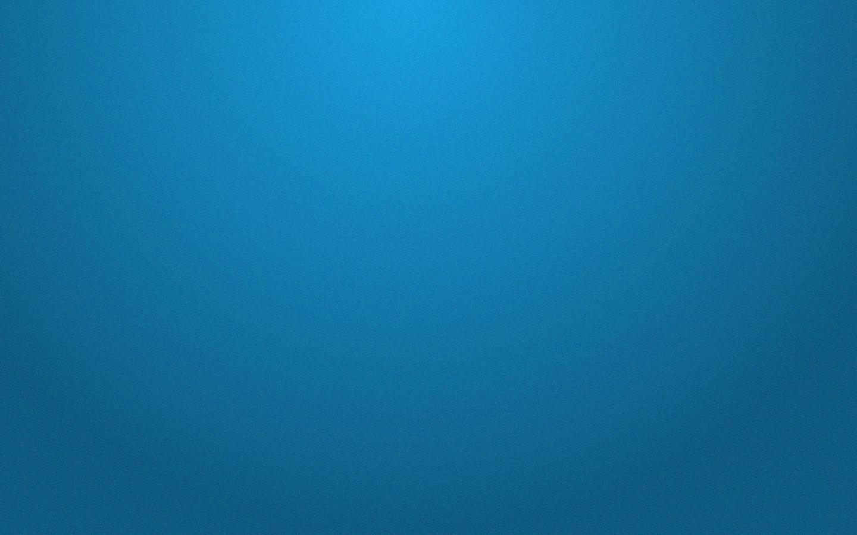 Blue fondo de pantalla