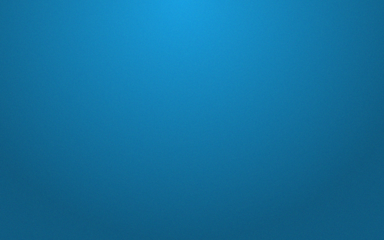 Blue वॉलपेपर