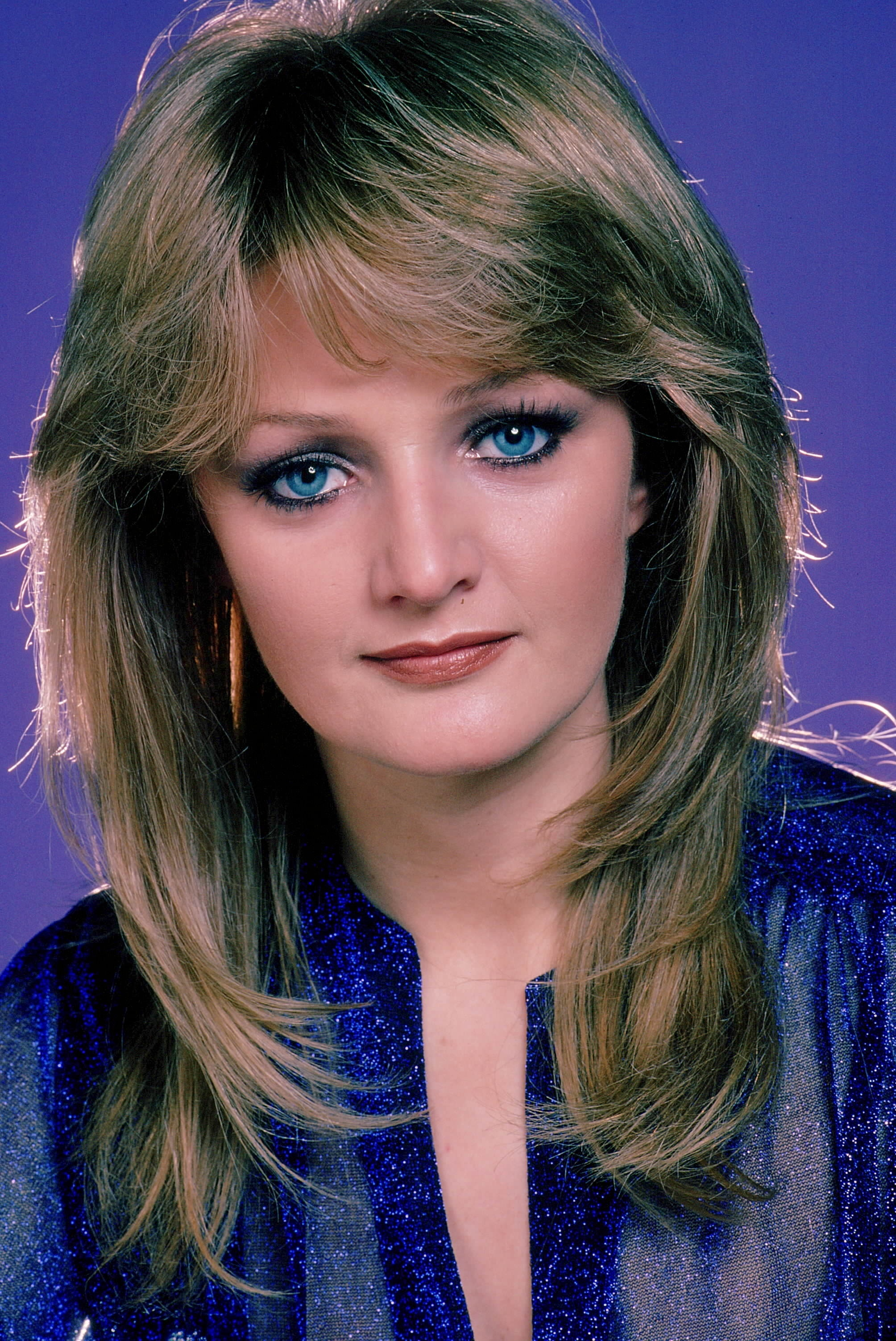 Bonnie Tyler Images Bonnie Tyler 1979 Hd Wallpaper And
