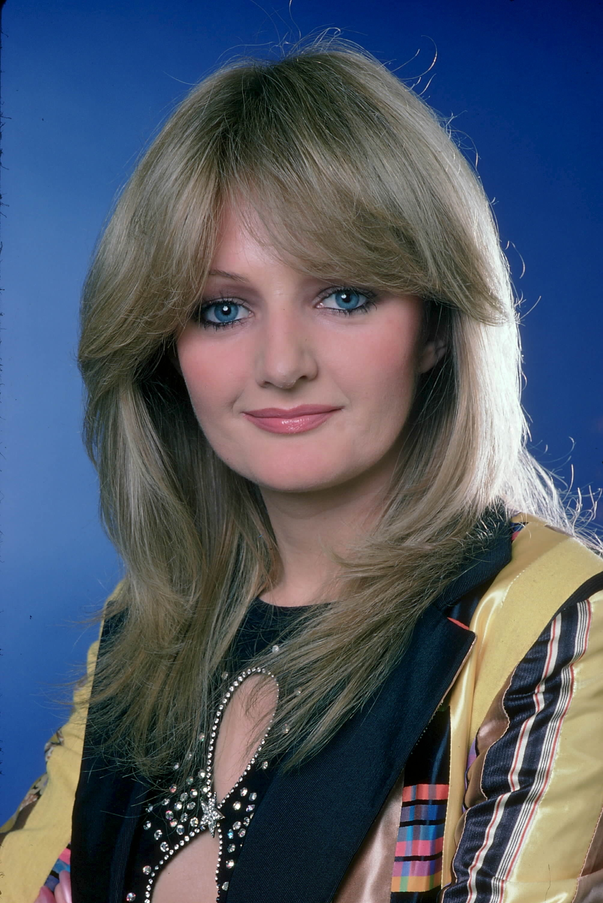 bonnie tyler 1979 bonnie tyler photo 34529793 fanpop