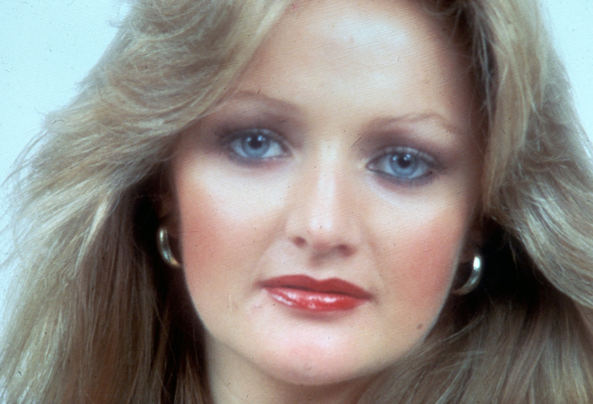bonnie tyler images bonnie tyler hd wallpaper and